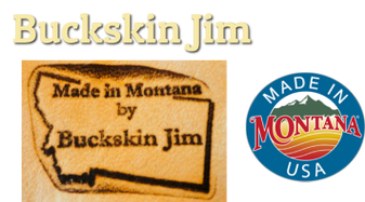 Buckskin Jim LLC